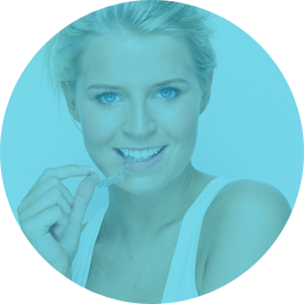 Fast Invisalign treatment